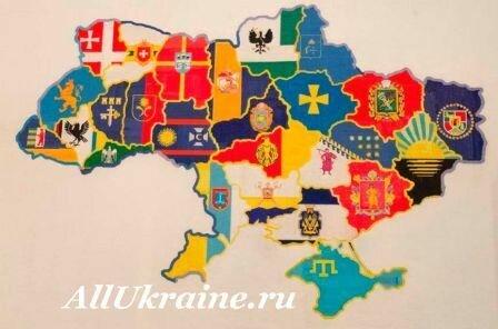 Телефонные справочники Украины
